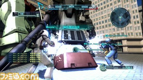 gun/17.bmp