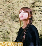 ayesha/43妙.jpg