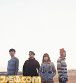 ayesha/44チリヌルヲワカ.jpg