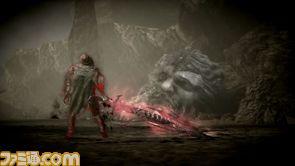 Excalibur 01.jpg