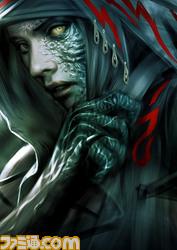 soul/08playerf.jpg