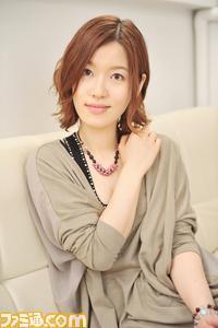 yumi03.jpg