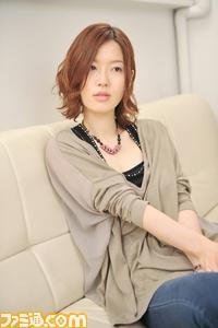 yumi04.jpg