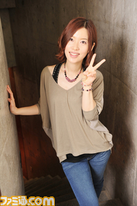 yumi07.jpg