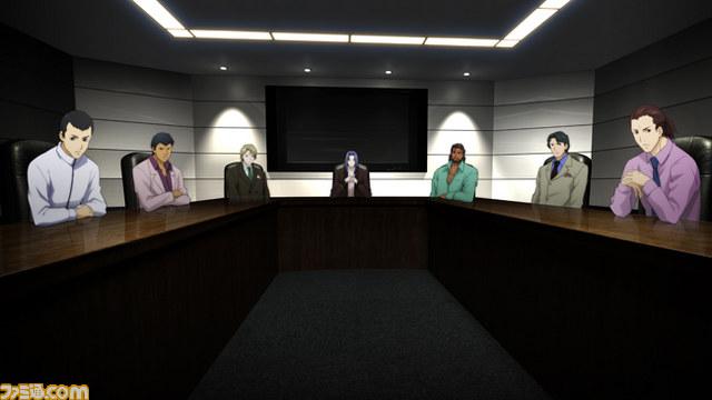 Xbox 360用ソフト『Phantom ファントム オブ インフェルノ』の発売日がついに決定_22