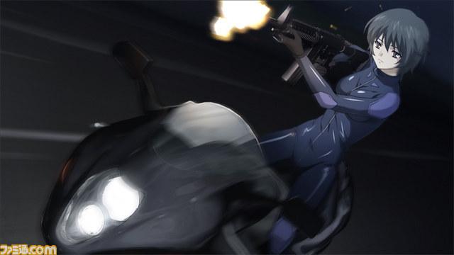 Xbox 360用ソフト『Phantom ファントム オブ インフェルノ』の発売日がついに決定_23