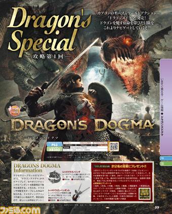 WF0607_ドラゴンズドグマ.jpg