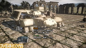 ph/003_重鉄騎鹵獲作戦03.bmp