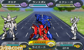 web媒体用/3DS/Battle02.jpg