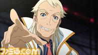web媒体用/anime/場面写/クロード博士.jpg