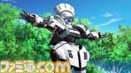 web媒体用/anime/場面写/プリウスα.jpg