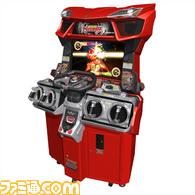 web媒体用/ARCADE_GAME/筐体画像/battlemode_kyotai.jpg