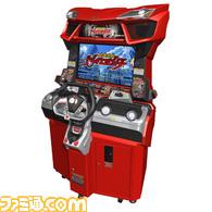web媒体用/ARCADE_GAME/筐体画像/drivemode_kyotai.jpg