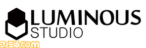 APメディア提供用素材一式/logo_luminous.jpg