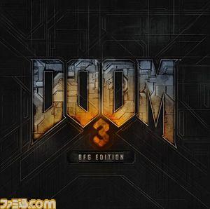 Doom3_v2_low.jpg