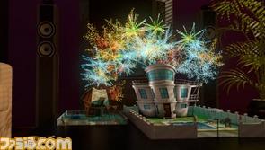ARプレイ展開開始リリース素材/ARプレイ_タイトル素材/Fireworks_screenshots/花火.bmp