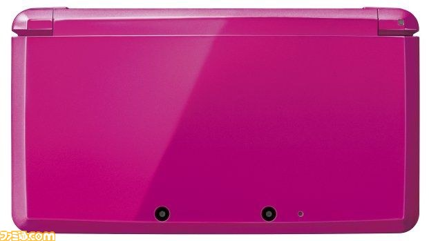 3DS グロスピンク.jpg