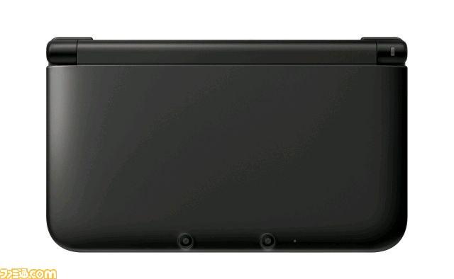 3DS LL ブラック.jpg