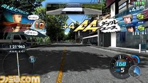 AMショー使用/06関東最速プロジェクト_レース.jpg