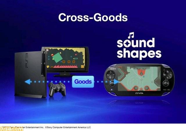 Vita_CrossGoods.jpg