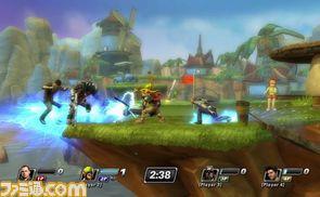 screenshot-comiccon2.jpg