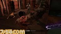 bio4/BIOHAZARD 6_picture_8th_huntPS3_0009.jpg