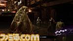 bio4/BIOHAZARD 6_picture_8th_huntPS3_0016.jpg
