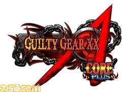 GGXXAC-PLUS_logo.jpg
