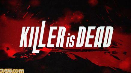 lolipo/KILLER is DEAD(0826公開).jpg