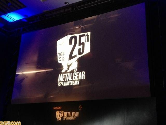 Filme de Metal Gear é Anunciado. L_503ef19a93720