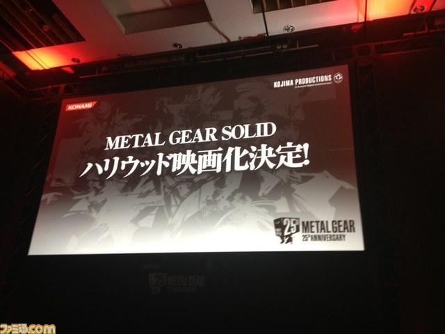 Filme de Metal Gear é Anunciado. L_503efa6adbe92