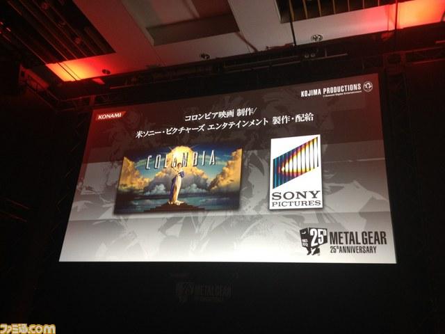 Filme de Metal Gear é Anunciado. L_503efa7688901
