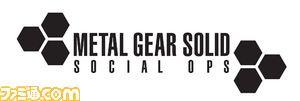 MGS/MGSSO_logo_small.jpg