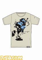 TシャツF1.jpg