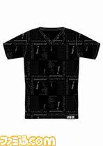 TシャツH.jpg