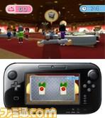 WUPP_WiiFitU_scrn02_E3.jpg
