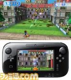 WUPP_WiiFitU_scrn03_E3.jpg