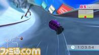 WUPP_WiiFitU_scrn06_E3.jpg