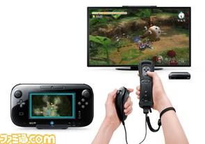 WiiU_Pikmin3_2_imgeP01_E3.jpg