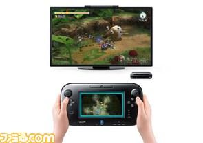 WiiU_Pikmin3_2_imgeP02_E3.jpg
