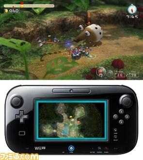WiiU_Pikmin3_1_scrn01_E3.jpg