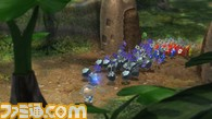 WiiU_Pikmin3_2_scrn02_E3.jpg