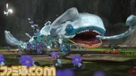 WiiU_Pikmin3_2_scrn03_E3.jpg