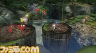 WiiU_Pikmin3_2_scrn05_E3.jpg