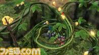 WiiU_Pikmin3_2_scrn09_E3.jpg