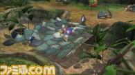 WiiU_Pikmin3_2_scrn10_E3.jpg