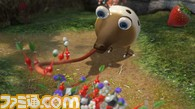 WiiU_Pikmin3_3_scrn11_E3.jpg