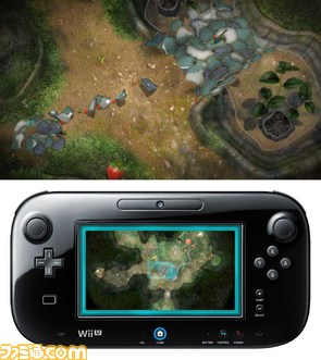 WiiU_Pikmin3_3_scrn13_E3.jpg