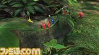 WiiU_Pikmin3_3_scrn14_E3.jpg