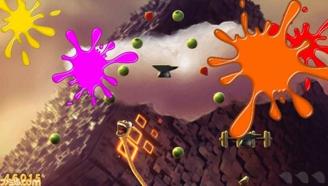 PlayStation Mobile向けに27の専用コンテンツが本日2012年10月3日より配信開始_08